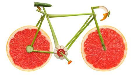 importancia-alimentacion-nutricion-deportista-L-jbNNmo