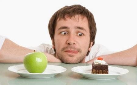 habitos-alimenticios-mejora