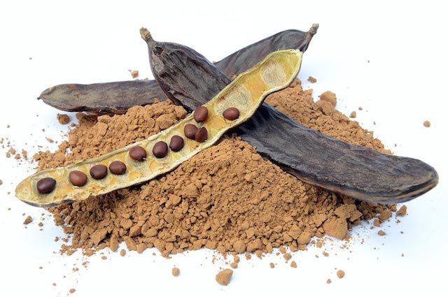 algarroba-harina-y-vainas-nutrisalia