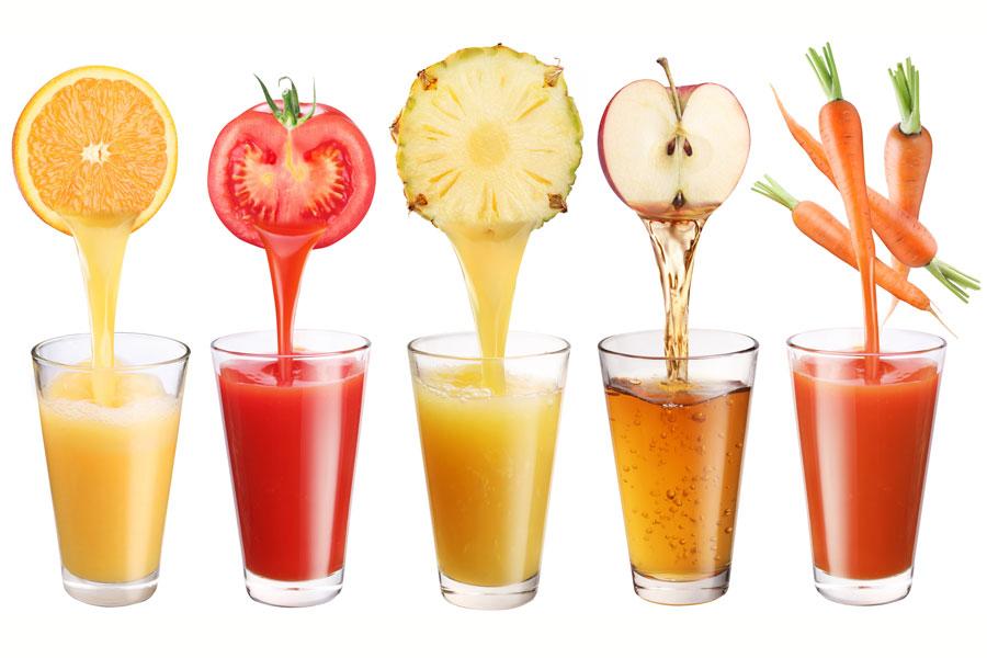 dieta-economica-nutrisalia-simple-perder-peso