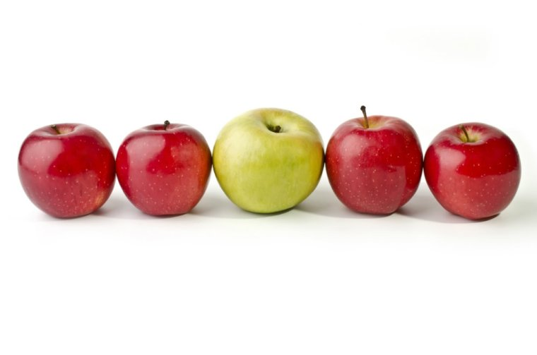 dieta-manzana-nutrisalia