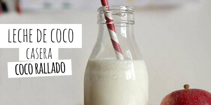leche-de-coco-coco-rallado-nutrisalia
