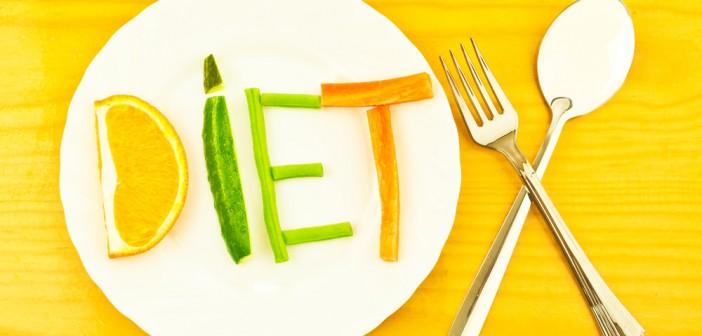 dietas-nutrisalia-1