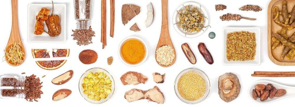 profesionales-nutricion-nutrisalia