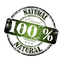 tendencia-nutricional-a-que-todo-sea-natural