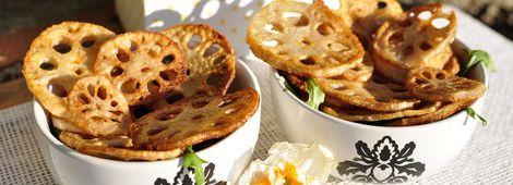 chips-de-raiz-de-flor-de-loto-fi-con-nutrisalia
