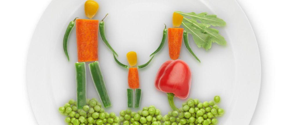 dieta-vegetariana-nutrisalia